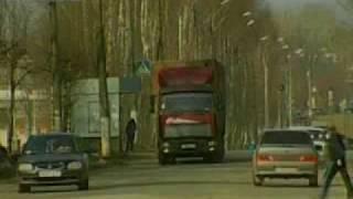 Дороги Йошкар-Ола Чебоксары плата за проезд(Местные власти на время весенней распутицы ввели для тяжёлых машин очень высокую плату за проезд по дорога..., 2010-04-14T12:13:14.000Z)