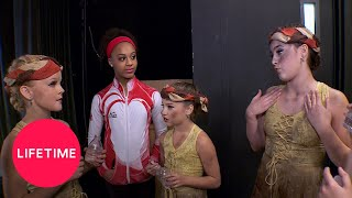 "Dance Moms: Dance Digest - ""Collateral Damage"" (Season 5) 