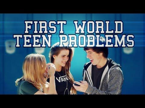 125 High School English Argument Topics   Owlcation