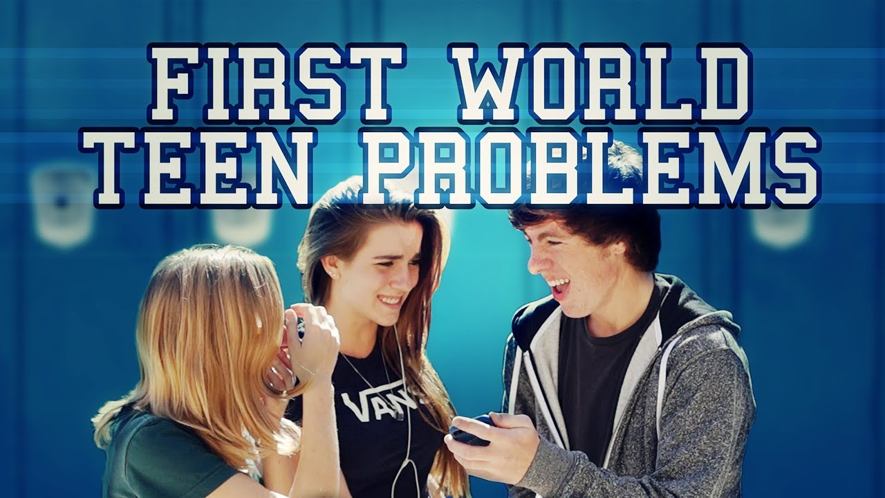 Interesting Programs for problem teens found site