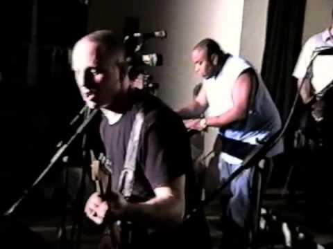 Pajamazon / Fat Mooken - Down Under