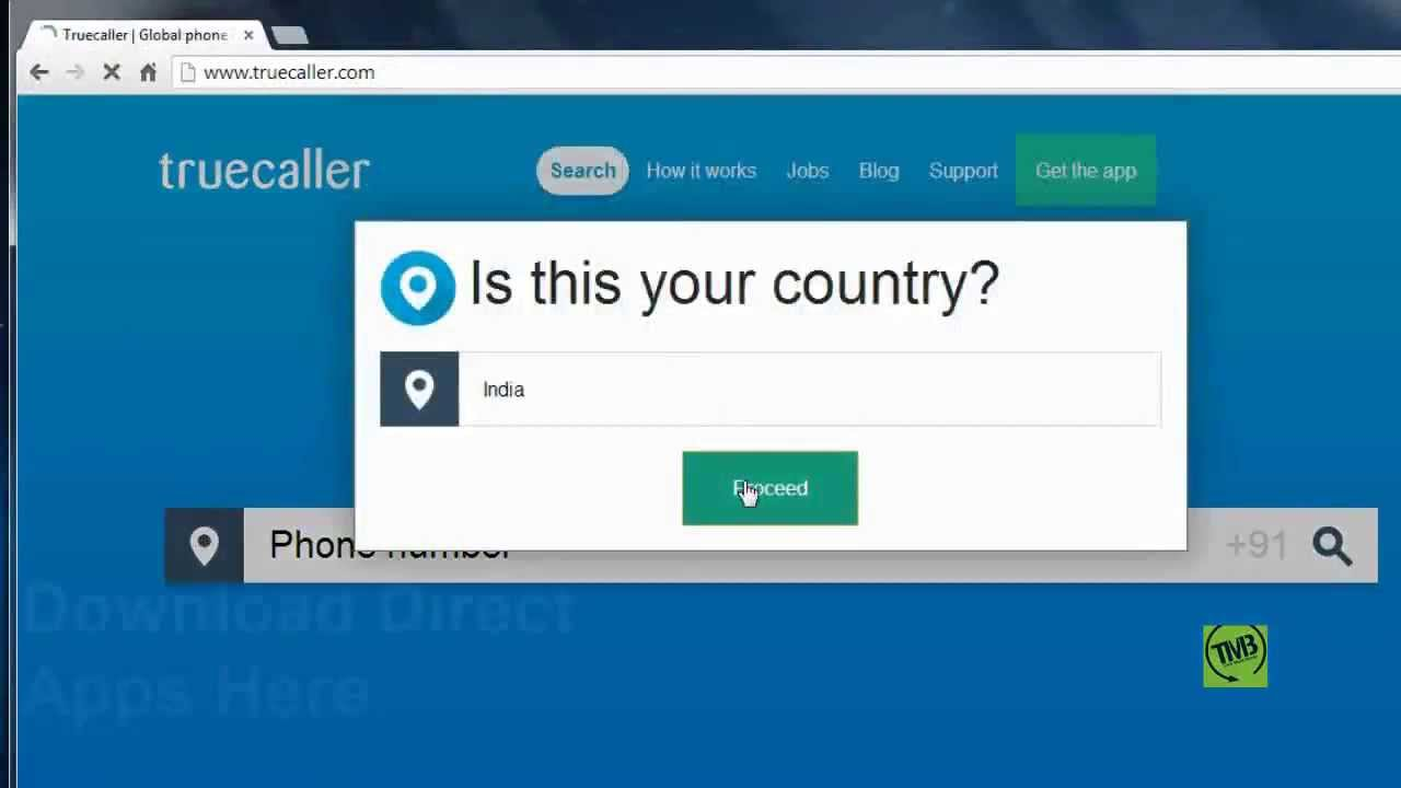 mobile number tracker with name and address app