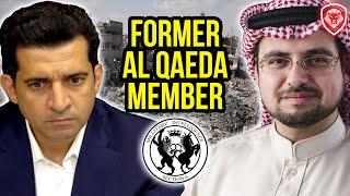 Life As A Sṗy from Al-Qaeda to MI6