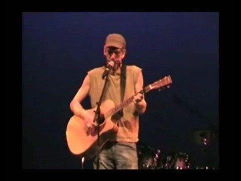 Yellowcatz performing for KLC