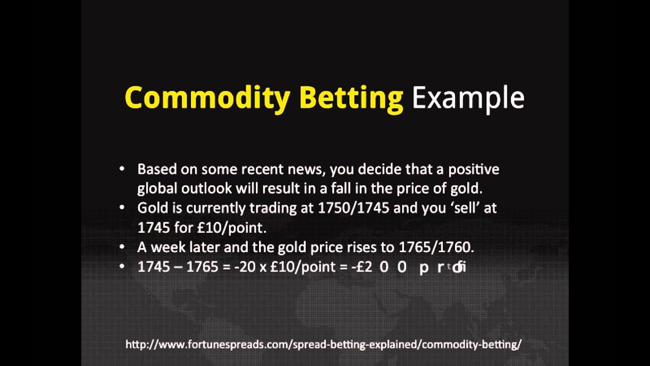 Flux betting tips efficient market hypothesis arbitrage betting