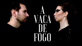 Baixar A VACA DE FOGO (metal cover by rock2night)