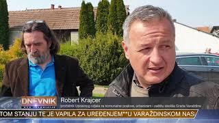 VTV Dnevnik 3. travnja 2019.