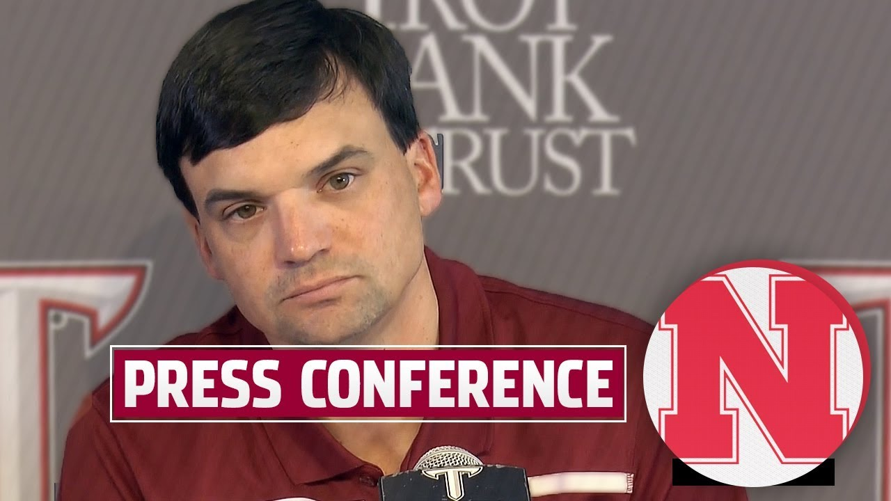 Image result for neal brown hair