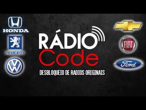Resolvendo Code Lock Radio Ford Fiesta, Ka, Focus (Desbloqueio)