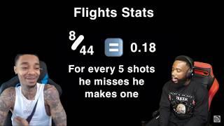 he-s-always-got-excuses-reacting-to-flight-s-field-goal-percentage