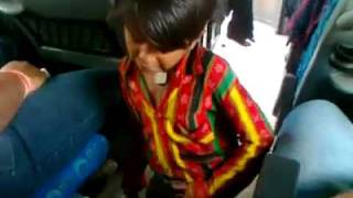 Gambar cover Style of a india kid 4 begging FULL ON ENTERTAINMENT MUST WATCH IT