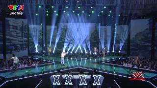 liveshow 3 - nhan to bi an 2014  season 1 full - hd