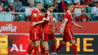 Польша Россия 1 1 Взгляд из Украины