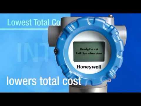 an introduction to the company honeywell The company is largely mature  introduction to honeywell international  honeywell international inc (hon) is an american multinational.