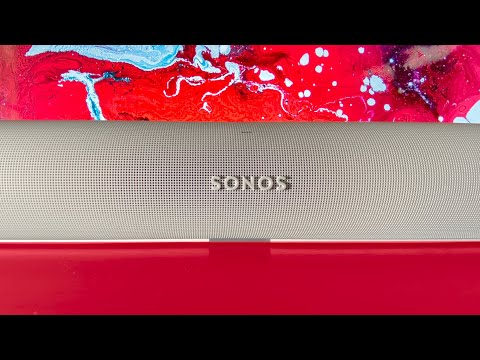 why-the-sonos-arc-raises-the-bar-(for-soundbars)