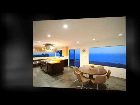 3217 Sumac Ridge Malibu Homes For Sale