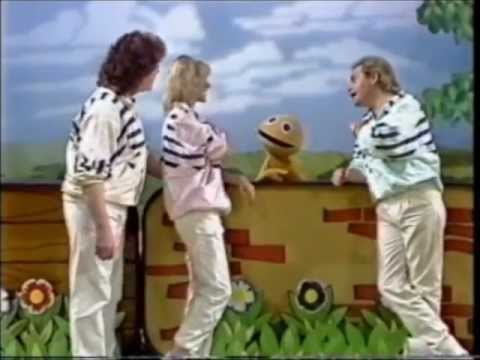 Rainbow - Falling Out And Making Up