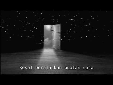 Danilla Riyadi - Kembali Pulih Lagi Ost Pretty Boys (Lirik)