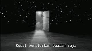 Danilla Riyadi - Kembali Pulih Lagi Ost Pretty Boys