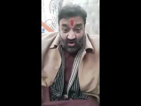 A True Hindu Nice Speech on Sikhism
