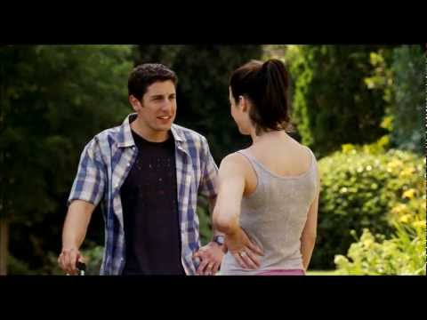 American Pie Reunion | Trailer #3 US (2012)