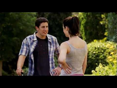 Lesbian kissing - Mena Suvari & Caterina Murino Lesbian Scene kiss / The Garden Of Eden Movie from YouTube · Duration:  24 seconds