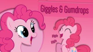 Giggles & Gumdrops [PMV]