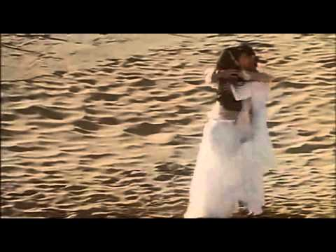 venkadesh )Dhadkan Mein Tum Full Video Song HQ With Lyrics   Mela