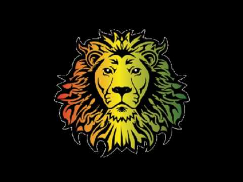Roots Rock Reggae Riddim Mix