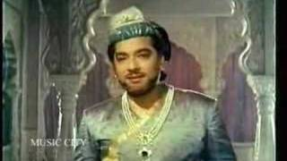 Great Old Indian Love Song Presdent  By Azad_Man Www.AfgVoic