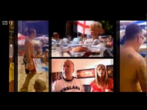 Benidorm Series 5 Theme Song HD