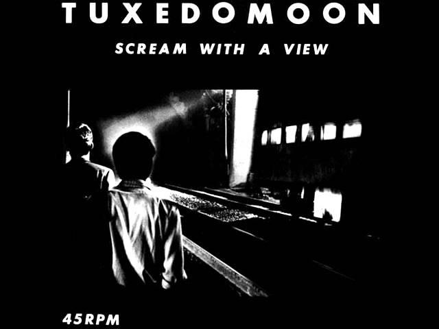 tuxedomoon-where-interests-lie-mrwzzzw