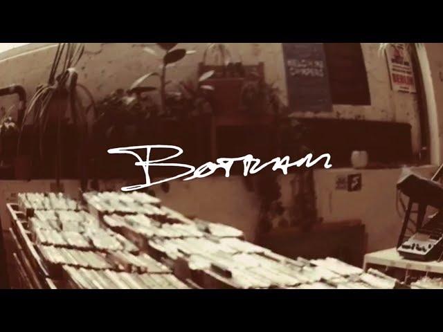 Botram - Brooklyn