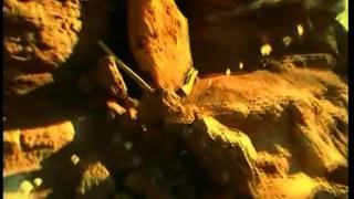 Охотники за реликвией. Анонс сериала (TВ3 2007)