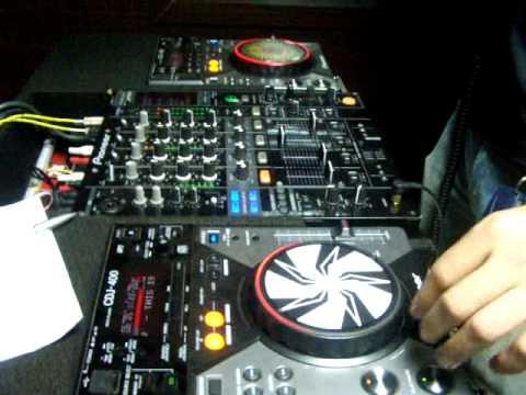 musicas do dj teco 2012
