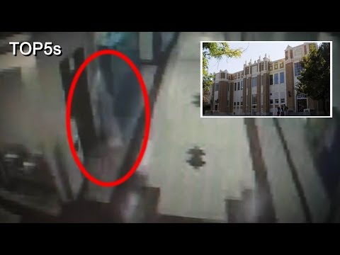 Haunted queen mary best video proof of ghosts and paran for Paranormal activities in the world