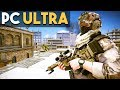 Black Squad PC Gameplay Ultra Settings New F2P FPS Game On Steam mp3