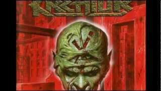Kreator - Second Awakening - with lyrics (Subtitled)