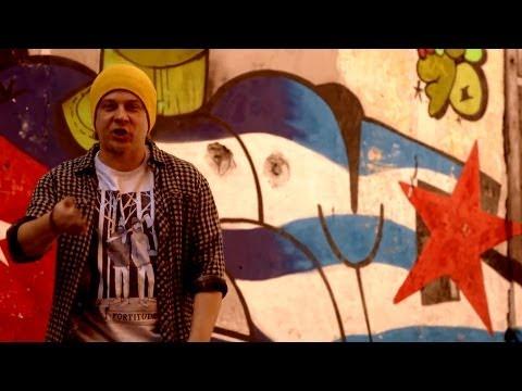 ТНМК - Фідель (official video)