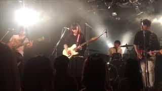 国道スロープ 海と花束 金木犀の夜 東京 疾走.