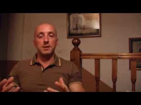 Interview témoin rapproché OVNI