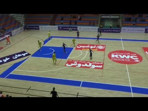 Японія vs УКРАЇНА | Quadrangular international futsal tournament