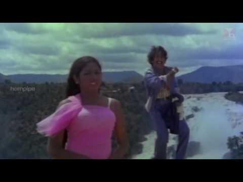 Azhage Unnai Aarathikkiren Songs | Abhisheka | Ilaiyaraaja Hits | SP Balasubrahmanyam| Hornpipe