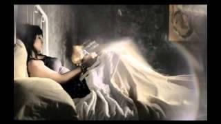 "THE SIGN ""AKU DISINI"" (Official Video Clip) | Plain Version"