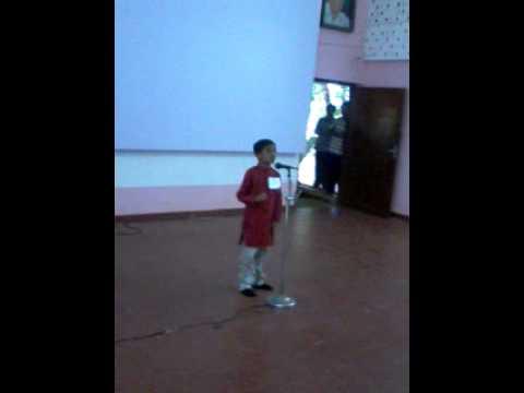 ONV Kavithakal Lyrics | Malayalam Poems