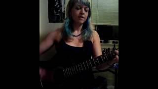 Rosie Mac -
