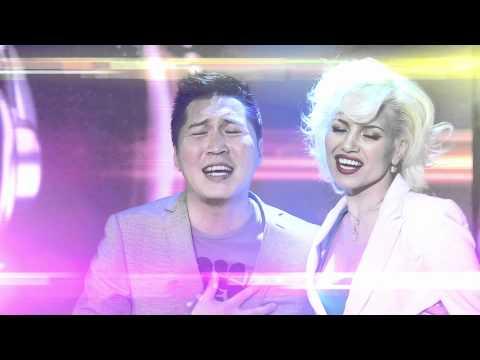 Nadejda - Universe Best Songs 2012 - Надежда