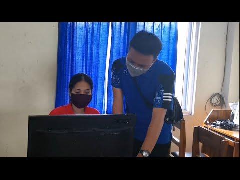 Video Pengimbasan Guru Belajar Seri AKM (Asesmen Kompetensi Minimum)