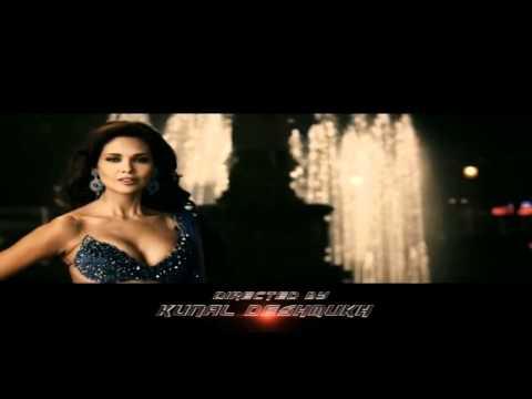 Jannat 2  Trailer Ft Emraan Hashmi wwwSongsLovercom