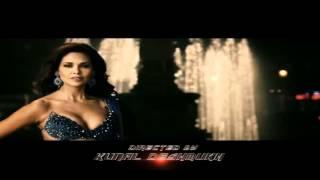 Jannat 2 Trailer Ft' Emraan Hashmi